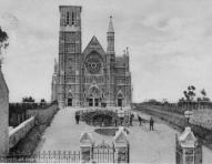Roscommon History and Heritage: Churches
