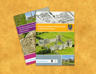 Roscommon History and Heritage Publications