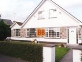 Riverside B&B Circular Road Roscommon Town