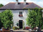 Gleesons Townhouse & Restaurant The Square, Roscommon Town